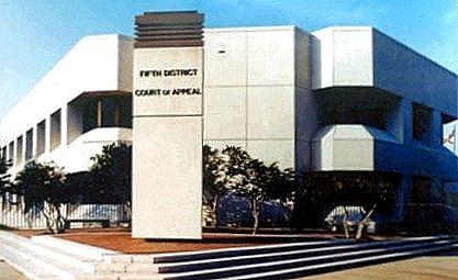 5DCA Court House.JPG