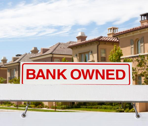 Bank owned 2.jpg