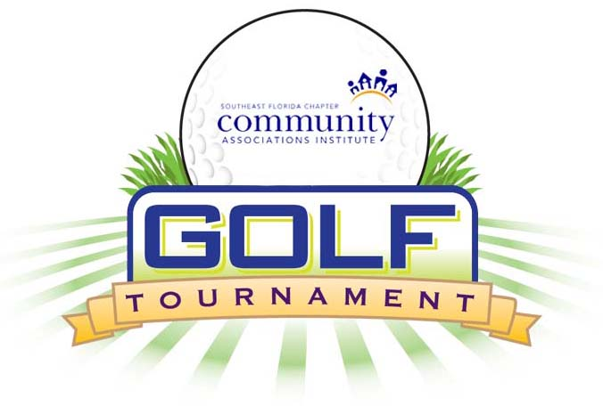 CAI golf tournament logo.jpg