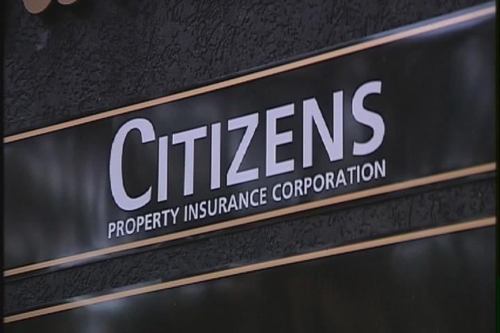 Citizens sign.jpg