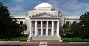Fla supreme court 1.jpg