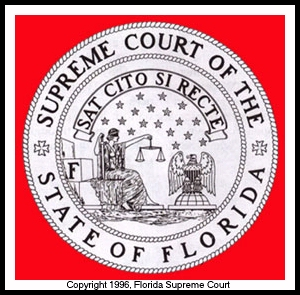 Fla supreme court seal.jpg