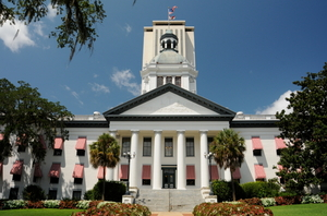 New Legislative Updates Effective July 1, 2018 — Florida HOA
