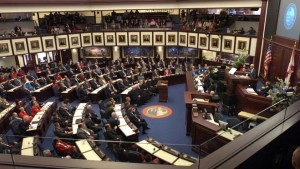 Florida-legislature2-300x169
