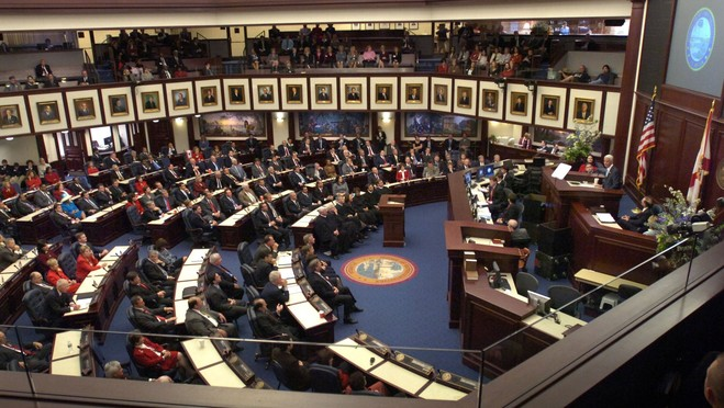 Florida legislature2.jpg