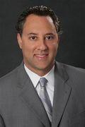 Jeffrey Berlowitz - Siegfried law firm.jpg