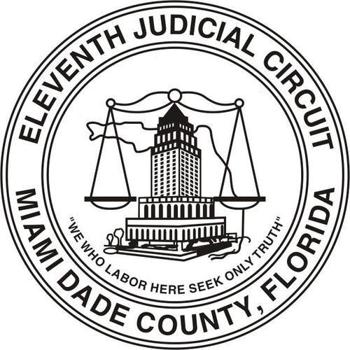 MD court seal.JPG