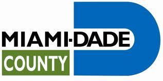 Miami-Dade logo.jpg