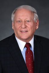 Michael Hyman srhl-law.jpg