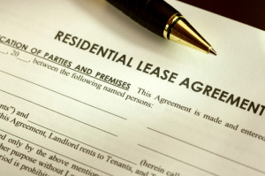Residential-lease-agreement-300x199