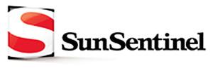 Sun_Sentinel_Logo-300x97
