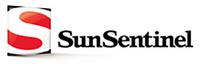 Sun_Sentinel_Logo.jpg
