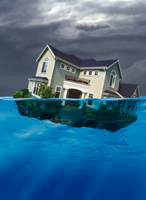 Thumbnail image for Underwater house.jpg