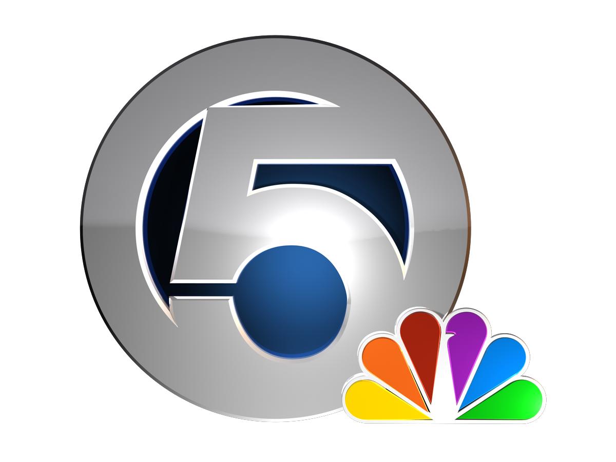 WPTV-Logo.jpg
