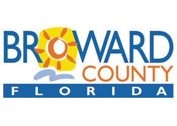 broward-county logo.jpg