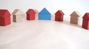 Thumbnail image for building block houses.jpg