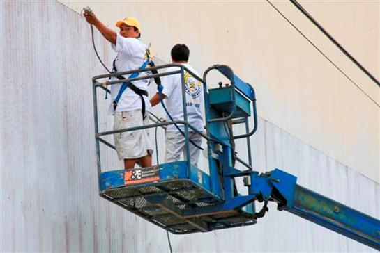 building painters.jpg