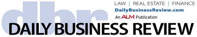 dbr logo-thumb-400x76-51605