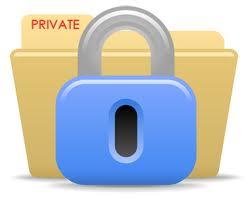 locked info.jpg