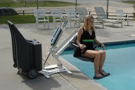 pool lift.jpg