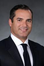 Roberto C. Blanch