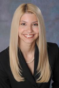 Ivette Machado Blanch