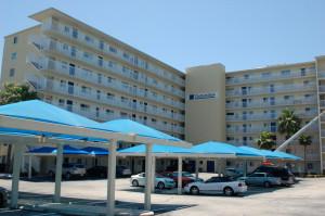 Harbor View Condominium