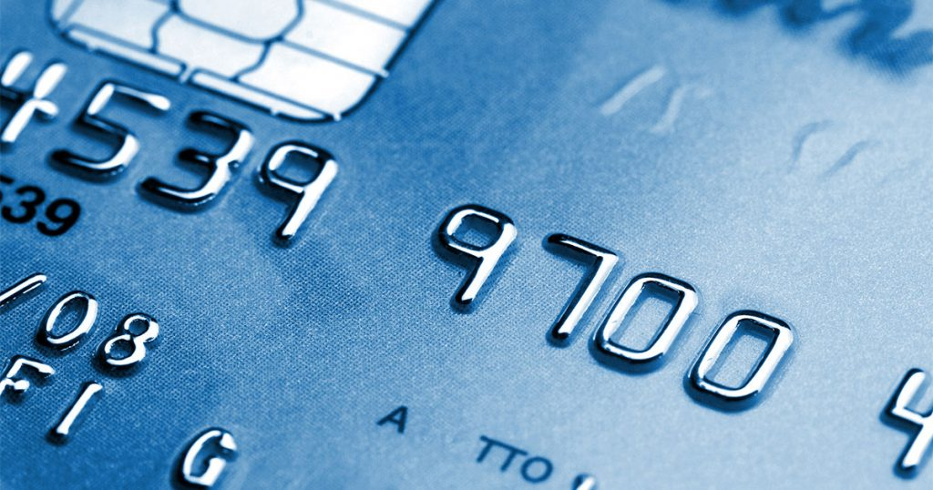Debit Card Provision Uncertainties Answered