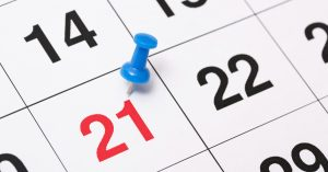 Calendar-300x157