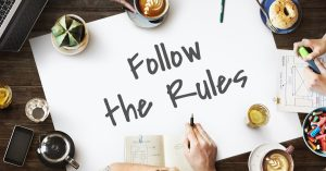Follow-Rules-300x157
