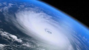 Hurricane-2-300x169