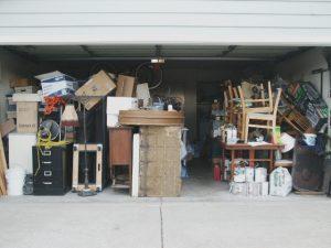 bad-garage-300x225