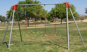 playground1-300x181