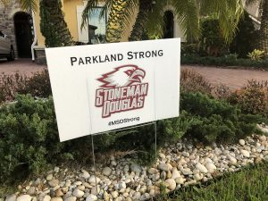 plandstrong-300x225